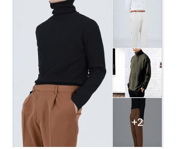 Shop chuột trắng - Quần áo unisex