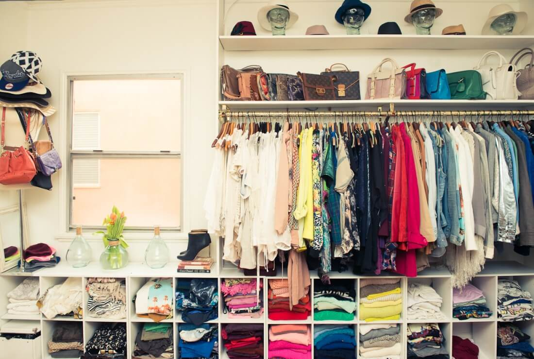 nguồn hàng quần áo thời trang