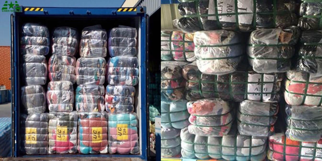 hàng thùng hongkong