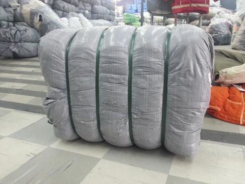 Hàng đóng thành nguyên kiện 100kg