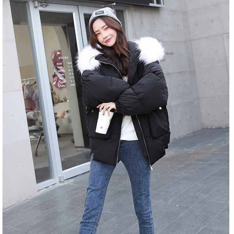 Trang phục thu đông đậm chất Hàn Quốc