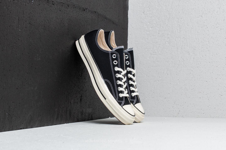 Giày converse nữ Classic Chuck 70s