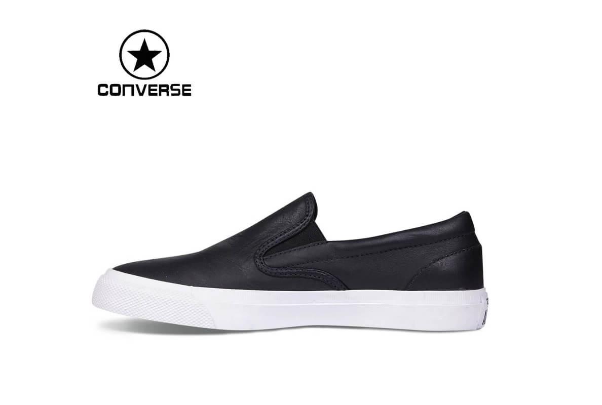 Giày lười Converse nữ