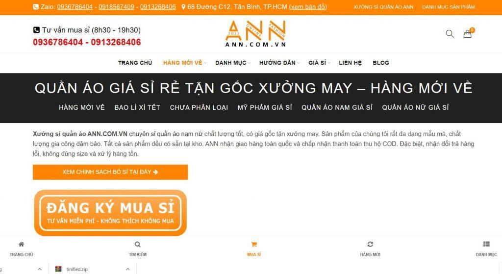 ann.com