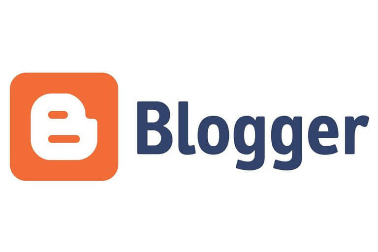 Blogger là gì?