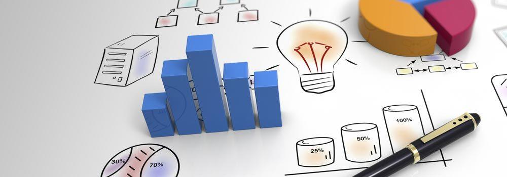 Viết blog để kiếm tiền