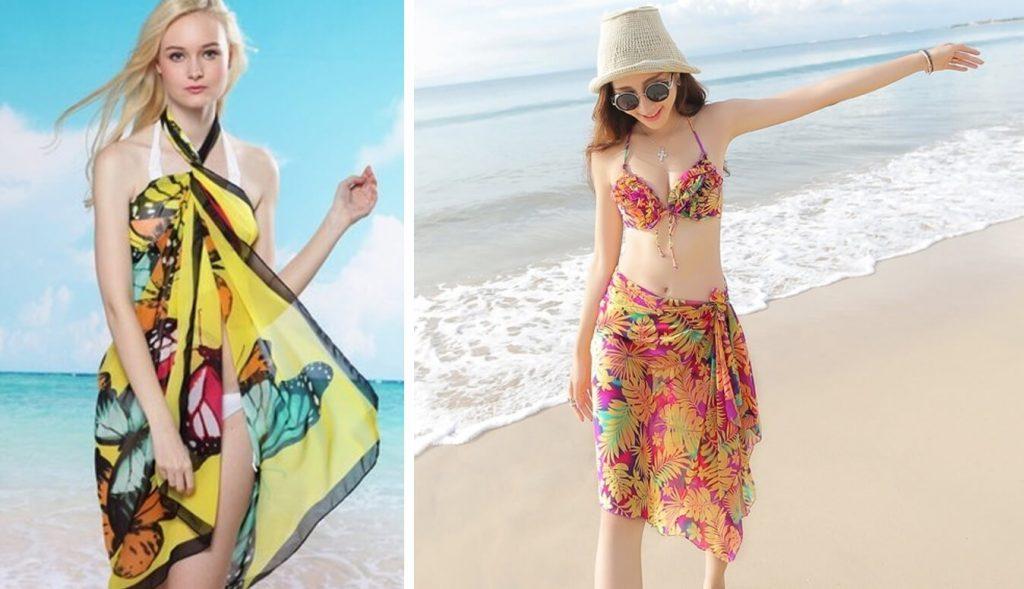 khan choang lam vay va bikini