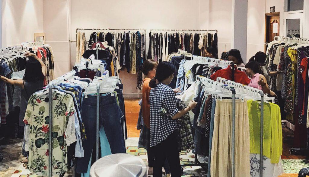 bo nong shop