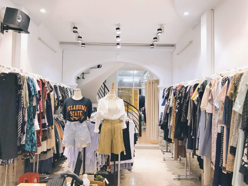 bo nong shop 2