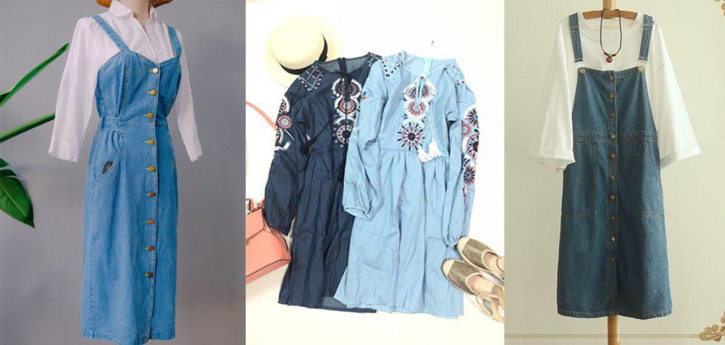 dam jeans hang thung duoc ban tai dosinguyenkien.com co nguon goc xuat xu tai nhat
