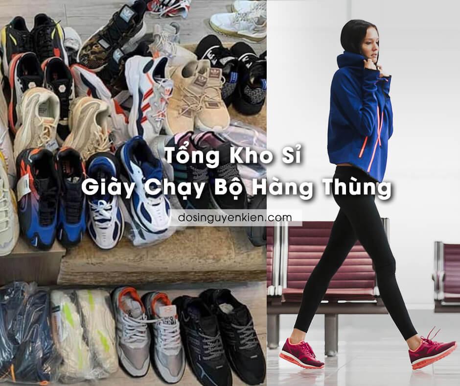 tong kho si giay chay bo hang thung