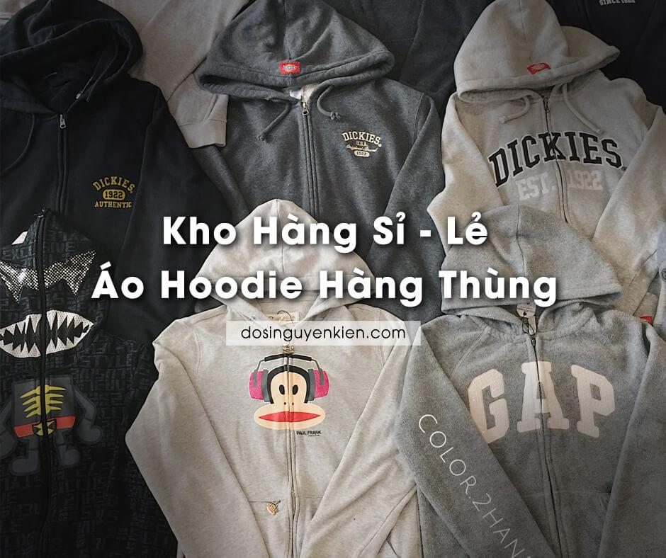 kho hang si le ao hoodie hang thung nguyen kien