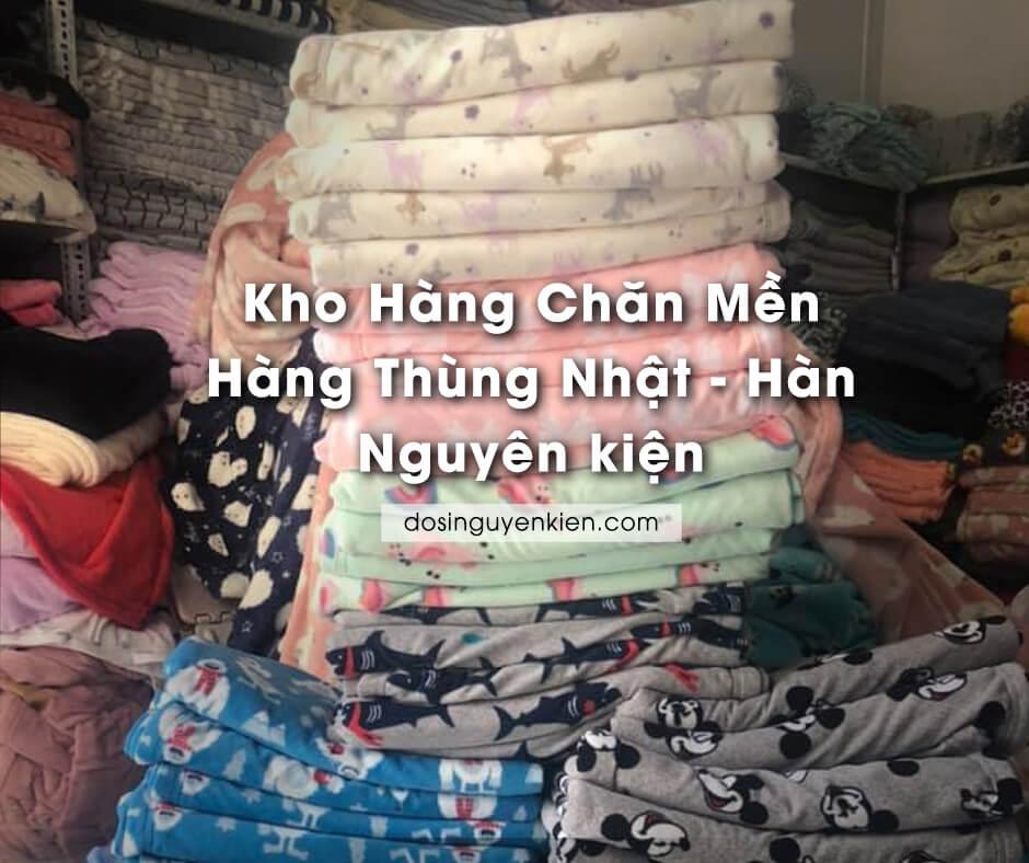 kho hang chan men hang thung nhat han nguyen kien